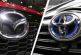 Toyota được tin cậy nhất, Mazda có chi phí sửa chữa tốt nhất