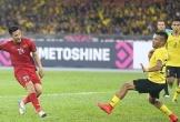 'Malaysia phải chơi với 200% phong độ mới có thể thắng Việt Nam'