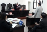 Tiến sĩ bị tố đạo văn thắng kiện Bộ trưởng Bộ Giáo dục & Đào tạo