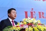 """Cách Tập đoàn Xây dựng Miền Trung """"vào"""" các dự án địa ốc ở Thanh Hóa"""