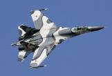 Ukraine nói Nga điều 100 máy bay chiến đấu tới Crimea