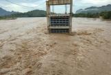 Nhiều dự án thuỷ điện ở Thanh Hoá: Chưa tính sinh kế cho dân