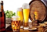 Sự thật về ca bệnh 'truyền bia vào người' để giải ngộ độc rượu