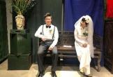 MC Thảo Vân đăng ảnh cưới với trai trẻ còn nhắc chồng cũ 'mừng nhiều nhiều vào' và đây là phản ứng của Công Lý