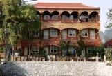 20 nhà nghỉ, khách sạn 'mọc' trái phép trong vùng lõi di sản Tràng An