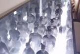 """Trải nghiệm cảm giác ngủ cùng """"đội quân hộ tống"""" Tần Thủy Hoàng"""