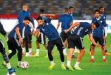 UAE đặt mục tiêu chiến thắng trước Thái Lan để đứng đầu bảng A