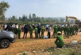 TP Sầm Sơn thực hiện việc cưỡng chế bàn giao đất cho nhà đầu tư