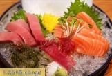 6 nhóm thực phẩm bổ sung collagen tự nhiên cho bạn