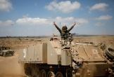 Tướng Israel bất ngờ tiết lộ bí mật trên chiến trường Syria