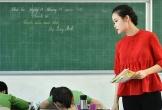 Đề xuất lương giáo viên bằng lương lực lượng vũ trang: Khả thi không?