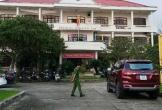 Công an thông tin vụ Phó chánh Thanh tra tỉnh tử vong: Do rơi từ tầng 3