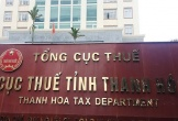 Chủ tịch tỉnh Thanh Hóa nói về việc Cục Thuế xin hỗ trợ 4,5 tỷ đồng