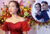 Hòa Minzy bị chê kém duyên trong đám cưới Võ Hạ Trâm