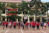 Bộ Giáo dục ghi nhận có việc 'dàn dựng' trong hội thi giáo viên giỏi