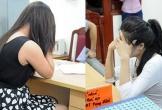 Sinh viên bán dâm 4 lần bị đuổi học: Bộ GD&ĐT kỷ luật một vụ phó
