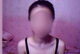 """Cuộc trốn chạy khỏi """"hang ổ"""" khiêu dâm ở Trung Quốc của 2 người Triều Tiên đào tẩu"""