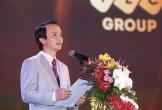 Tuyên bố bỏ bóng đá, ông Trịnh Văn Quyết muốn xây sân vận động hiện đại nhất thế giới