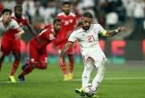 Đánh bại Oman, Iran giành quyền vào tứ kết