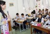 Thưởng tết giáo viên: Nơi 40 chục triệu, nơi chưa có gì