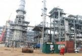 Xăng dầu sản xuất trong nước sắp chiếm đến 90% nhu cầu thị trường