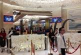 Người Việt vào casino Phú Quốc phải có giấy chứng minh thu nhập 10 triệu đồng