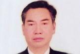 Vụ Phó Chủ tịch huyện Phú Thọ bị bắt: Khởi tố thêm 2 đối tượng