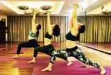 Những lợi ích của yoga ít người biết đến