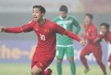 Bàn thắng của Công Phượng được AFC đề cử 'Bàn thắng đẹp nhất vòng 16 đội'