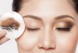 Quy trình chăm sóc da mặt hằng ngày dành cho mọi loại da