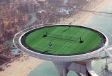 17 điều xa xỉ ở Dubai khiến cả thế giới sững sờ