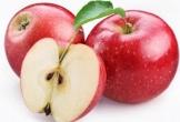Loại trái cây nào thích hợp cho người muốn giảm cân?