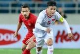 Thành tích đối đầu kém, ĐTVN sẽ phá dớp 10 năm không thắng Indonesia?