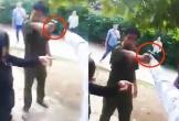 Thực hư clip công an xã chĩa súng 'dọa' người dân gây xôn xao ở Quảng Nam