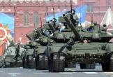 """Nga bắt đầu tập trận chiến lược quy mô lớn """"Sấm sét-2019"""""""