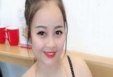 Hotgirl Việt xinh đẹp, nóng bỏng 'hút' vào ma túy... thảm hại không tưởng