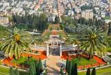 9 công trình tôn giáo đẹp nhất trên thế giới