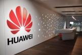 Huawei vẫn đạt doanh thu 'khủng' bất chấp lệnh cấm của Mỹ