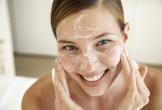 Môi trường ô nhiễm bạn đã biết cách chăm sóc da?
