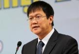 Thứ trưởng Lê Hải An qua đời vì ngã tầng cao: Bộ GD-ĐT phát ngôn gì?