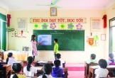 Thanh Hóa: Thi vào lớp 10 THPT năm học 2020-2021 với 4 môn?