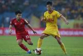 V-League: Mời trọng tài ngoại bắt trận Thanh Hóa - Viettel