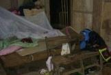 Đá lở vào nhà dân lúc nửa đêm, một học sinh lớp 6 tử vong