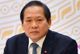 Vụ MobiFone-AVG: Đặt bút ký vì được hứa sẽ cho làm bộ trưởng
