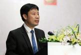 Thủ tướng bổ nhiệm nhân sự mới Hội đồng quản lý BHXH Việt Nam