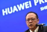 Đi sau Huawei, Mỹ muốn mua bản quyền công nghệ 5G?