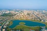 Thanh Hóa sơ tuyển nhà dầu tư dự án khu dân cư 136 tỷ đồng