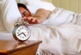 Dậy sớm buổi sáng có thể gây hại cho cơ thể, tăng nguy cơ mắc bệnh nguy hiểm