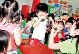 Làm rõ nghi vấn giáo viên mầm non dùng vật nhọn đâm vào tay học sinh