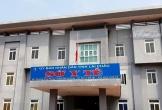 Đề nghị xem xét, xử lý kỷ luật hàng loạt lãnh đạo tỉnh Lai Châu